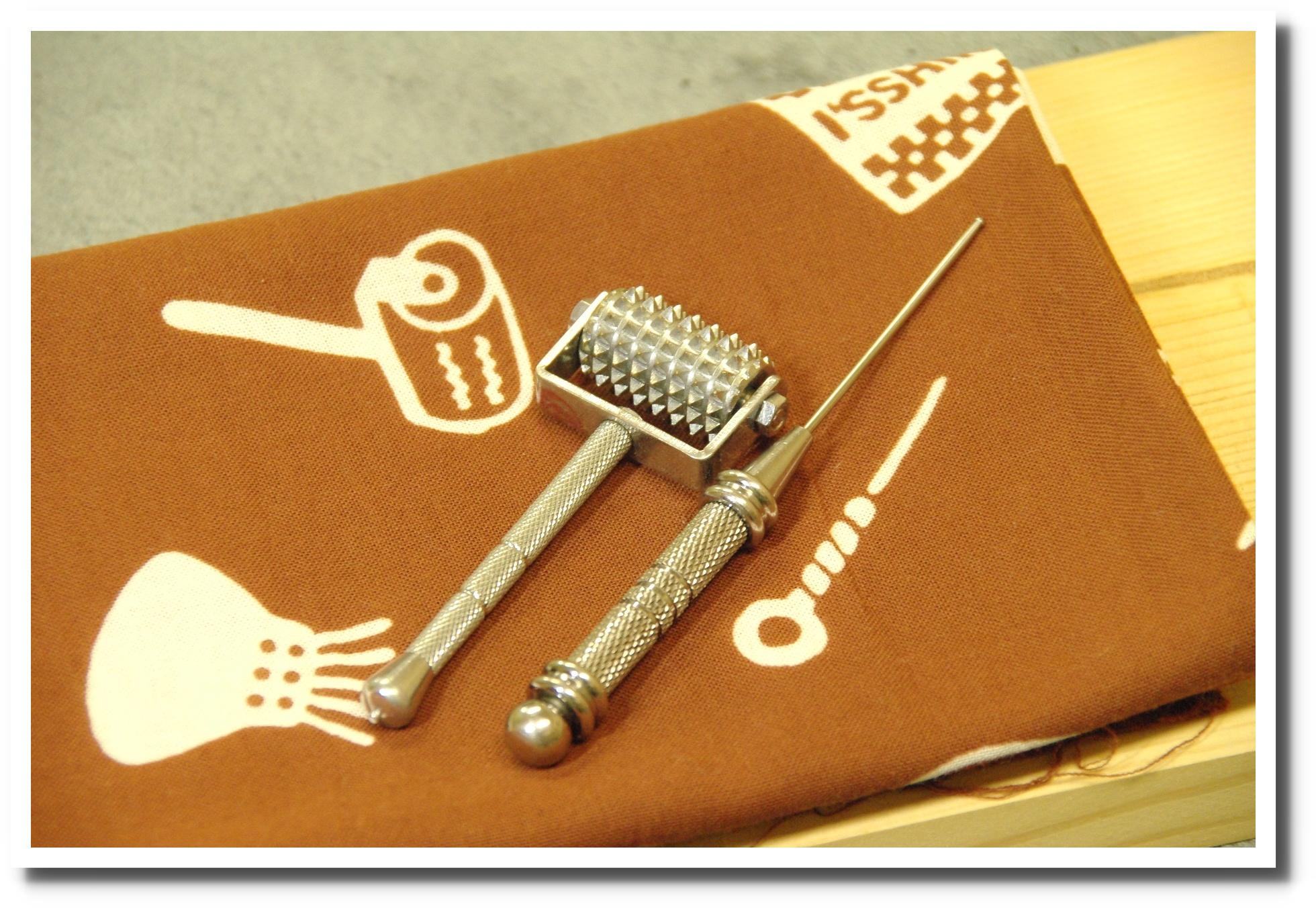 せきぐち鍼灸整体院|武蔵小金井|おねしょ(夜尿症)