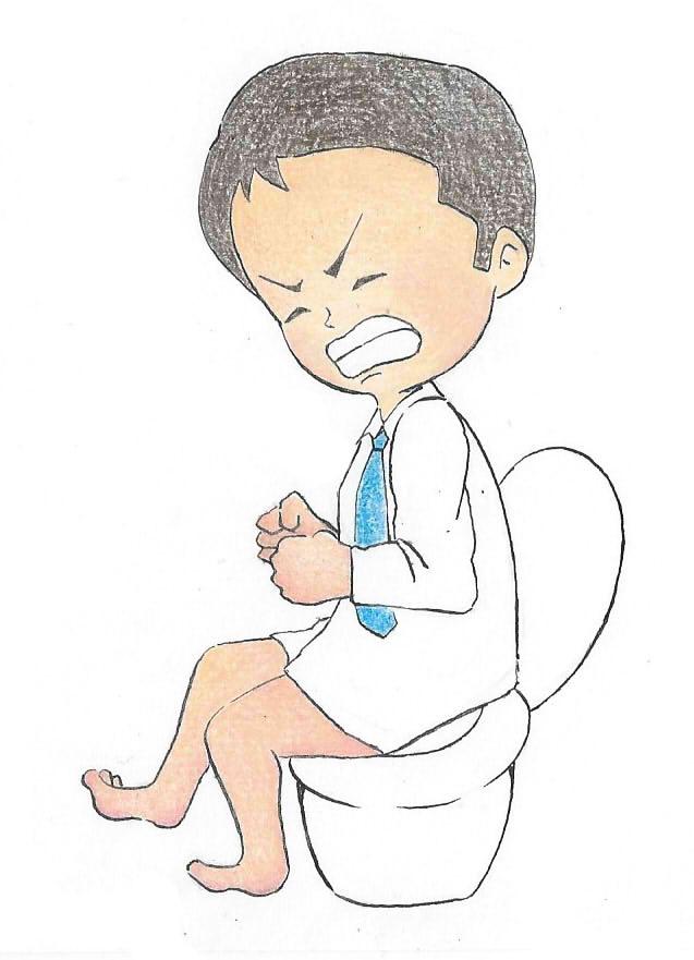 せきぐち鍼灸院|武蔵小金井|痔
