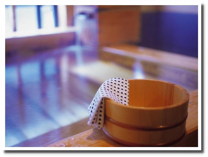 せきぐち鍼灸整体院|不妊症の鍼灸治療