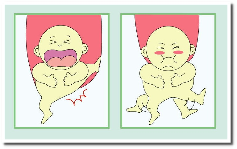 武蔵小金井|せきぐち鍼灸整体院|逆子